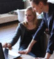 blond-hair-business-women-chair-2041393%