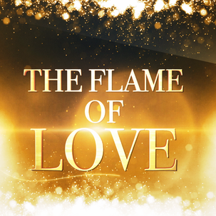 Flame of Love image.png