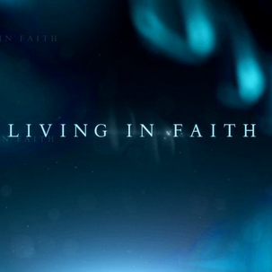 Living in Faith image.png