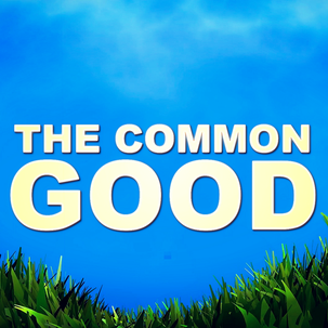 The Common Good.png