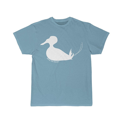 What the duck? - Men's Tee