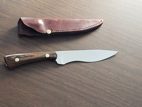 Fancy Work Knife
