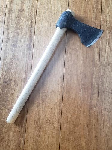 Throwing Axe 1-20