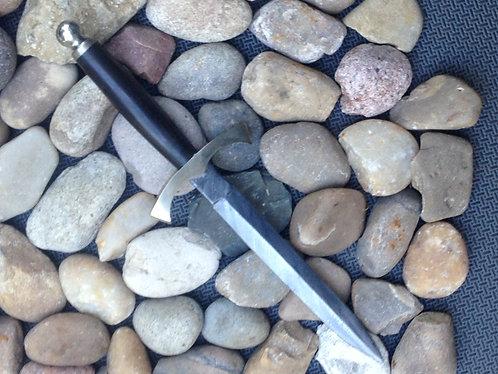Damascus Squires Dagger