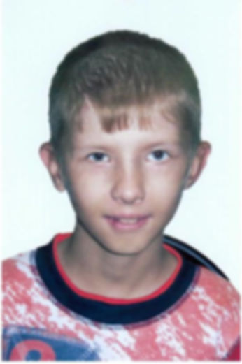 Лебедев Антон_2.jpg