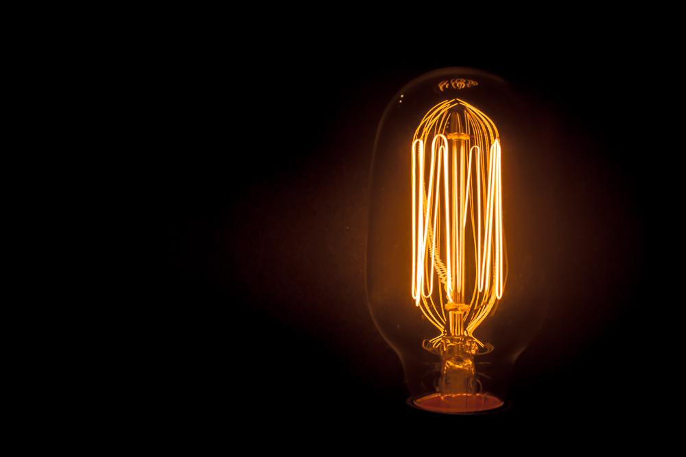 Artisanal-Light-Bulb.jpg