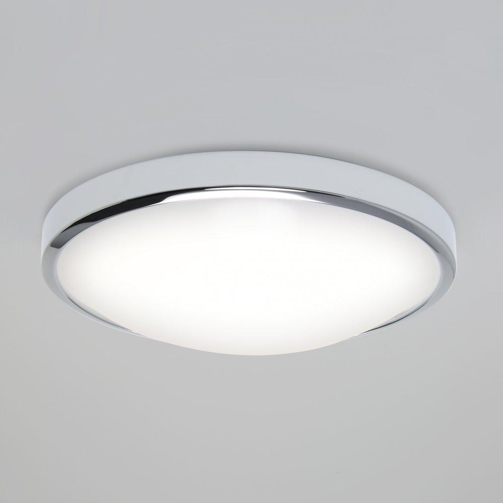 impressive-bathroom-ceiling-light-fixtures-oil-rubbed-bronze-bathroom-lights-and-mirrors-bathroom-li