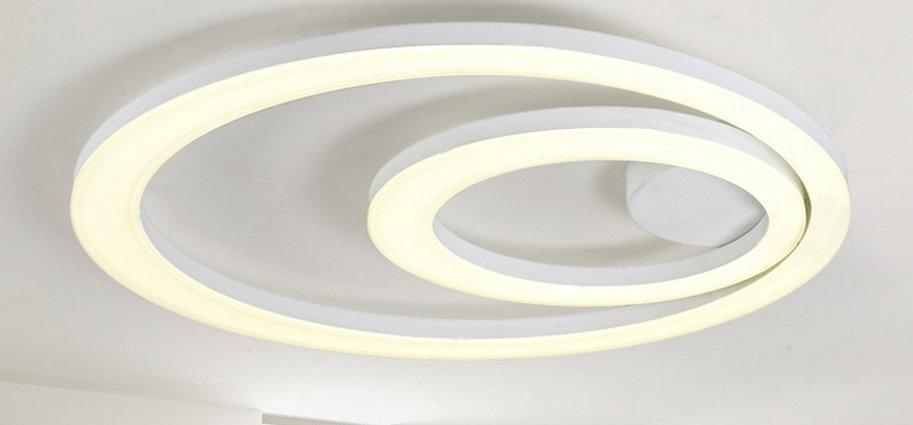 white-acrylic-led-ceiling-light-fixture-flush-mount-lamp-restaurant-dining-room-foyer-kitchen-bedroo