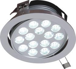 LED-Downlight.jpg