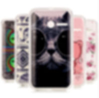 Customized-Smartphone-Covers-IMD-Painting-Soft-Clear.jpg