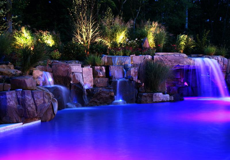 led+color+changing+pool+landscape+lighting.jpg