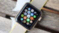 best-smartwatch-2-1487703098-PrXX-full-width-inline.jpg