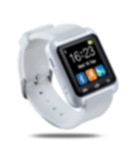 Bluetooth-Smart-Watch-u80-WristWatch-Watch-for-iPhone-4-4S-5-5S-6-Samsung-S4-Note.jpg