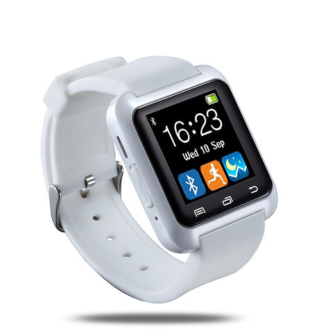 Bluetooth-Smart-Watch-u80-WristWatch-Watch-for-iPhone-4-4S-5-5S-6-Samsung-S4-Note.jpg