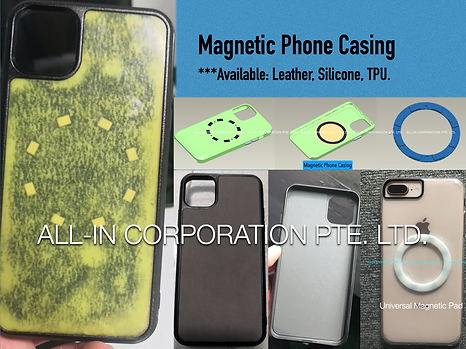 Magnetic Phone Case.png