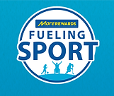 FuelingSport-1600x1348.png