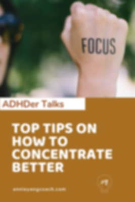 how_to_concentrate_better.png