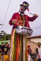 Kadulino_Carnaval2020 - Cópia.jpg