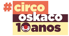 LOGO-10-ANOS (1).png