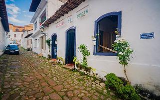 Rosinha do Brejo -_-40.jpg