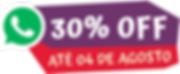 30-OFF.png