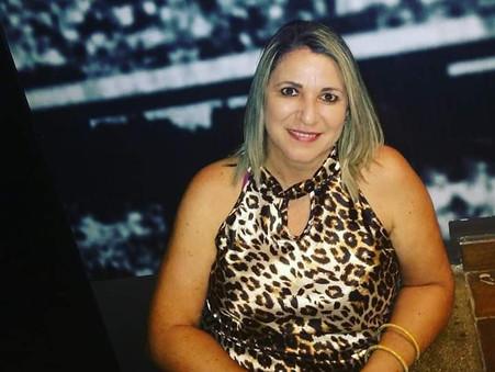Elisângela Dantas
