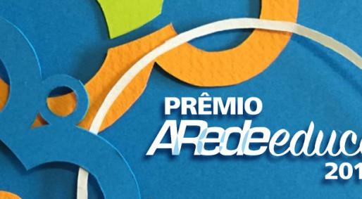 BiblioarteLAB é finalista no Prêmio ARede Educa 2016