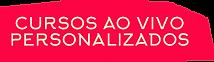 CURSOS-AO-VIVO.png