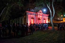 Festival de Teatro de Alagoinhas ( FESTA)