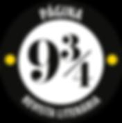 Logo-Revista-02.png