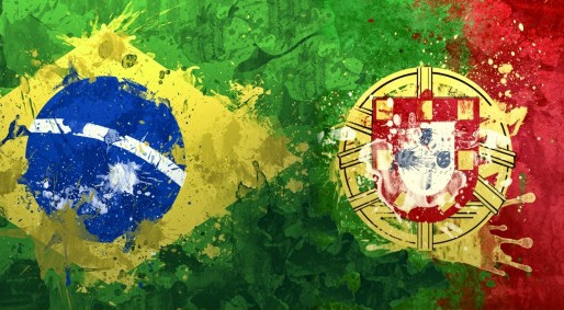 CONEXÕES LITERÁRIAS: Literatura e tecnologia integram escolas de Brasil e Portugal