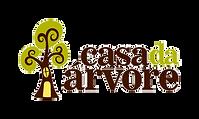 logo_casadaarvore_2012.png