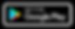 en_badge_web_generic-1940x750.png