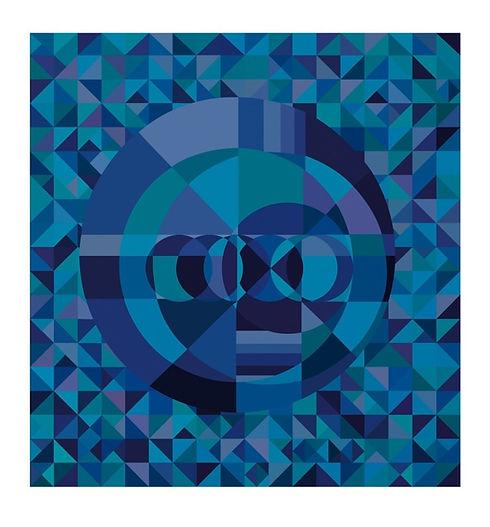 A arte de desmantelar calendários, novo livro do poeta brasileiro Gilson Cavalcante, escritor independente.
