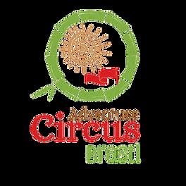 Circo Arquivo.png
