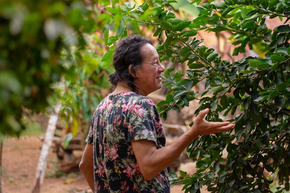 Gilson Cavalcante , poeta brasileiro e escritor independente, lança seu décimo livro.
