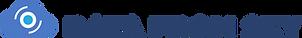 Data From Sky Logo