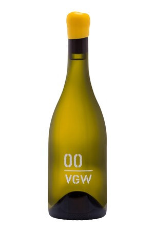00, VGW, Chardonnay, Willamette Valley, Oregon 2017