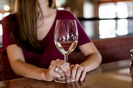WineHands.jpg