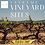 Thumbnail: Virtual Wine Experience Event