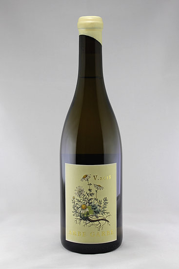 Arbe Garbe, White Blend, Russian River Valley 2018