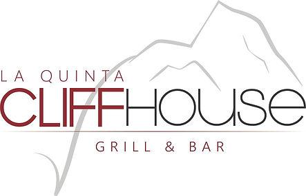 Cliffhouse Logo.jpg