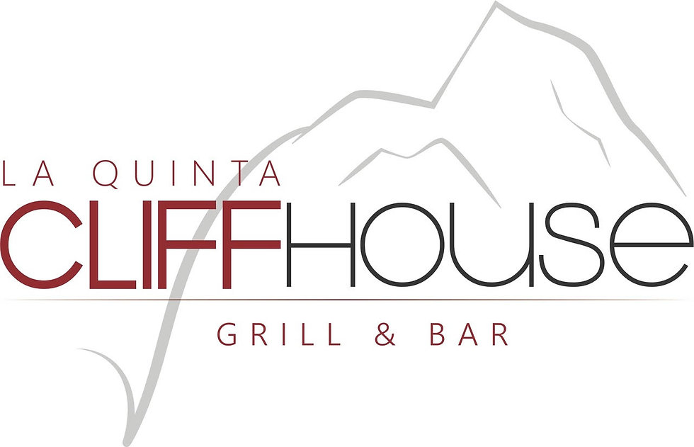 Cliffhouse Logo.jpg