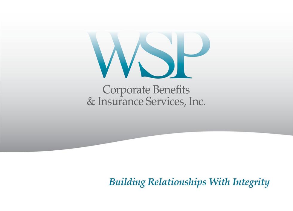 Award Winning Benefits Brokerage Firm