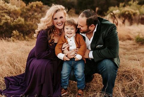 Family Photo 2020.jpg