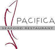 Pacifica Logo.jpg