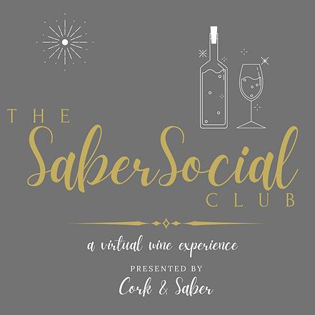 Saber Social Club Logo.png