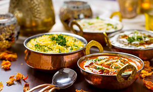 RARA CATERERS Curry Images.jpg