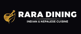 Rara Dining_Small_Logo.jpg