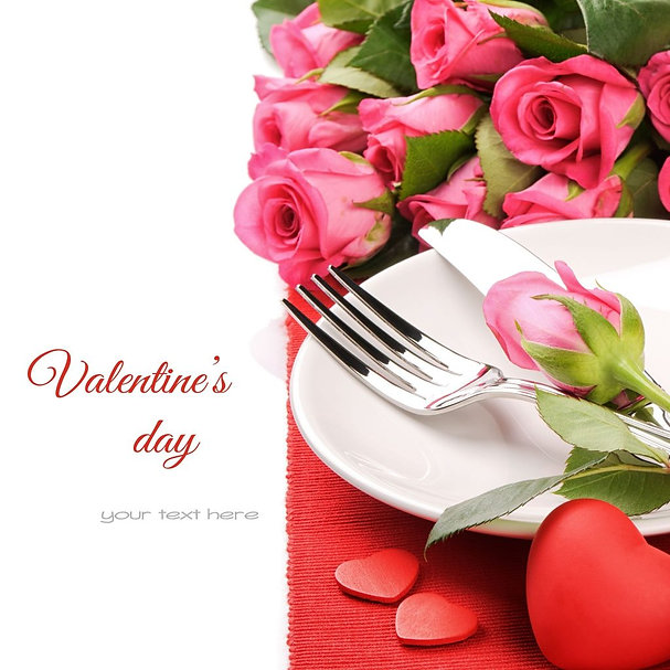 Valentines-Menu-1024x1024.jpg
